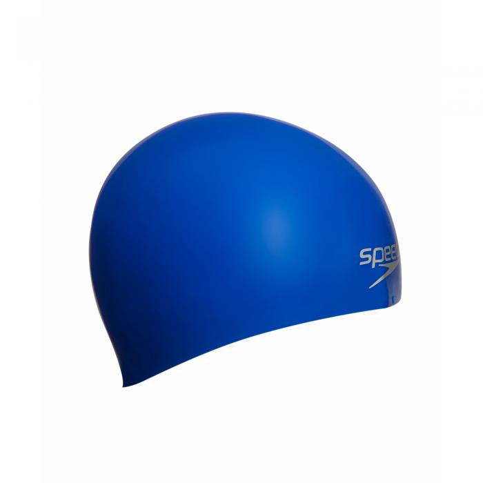 Casca Fastskin3 albastru/negru-big