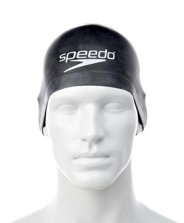 Casca inot Speedo 3D Fast-big