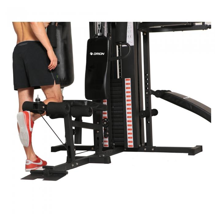Aparat multifunctional fitness Orion Classic L1-big