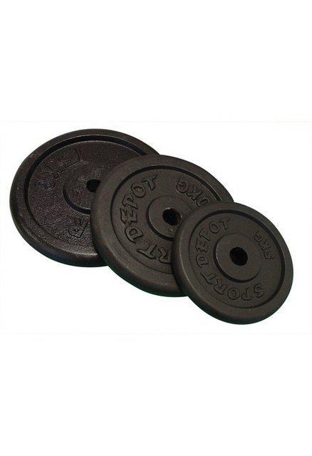 Disc 5kg-big