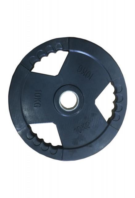 Disc olimpic 10kg-big