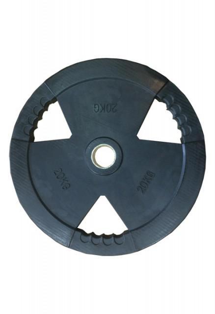 Disc olimpic 20kg-big
