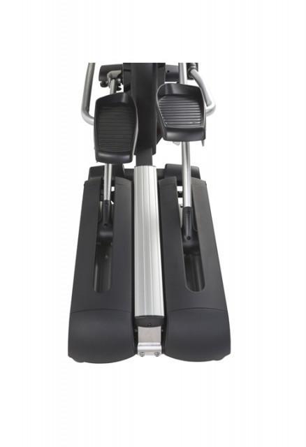 Ergometru eliptic profesional Tunturi Platinum-big