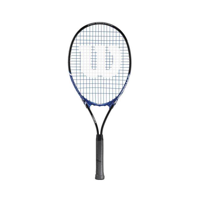 Racheta de tenis Wilson Grand SLAM XL RKT 3-big