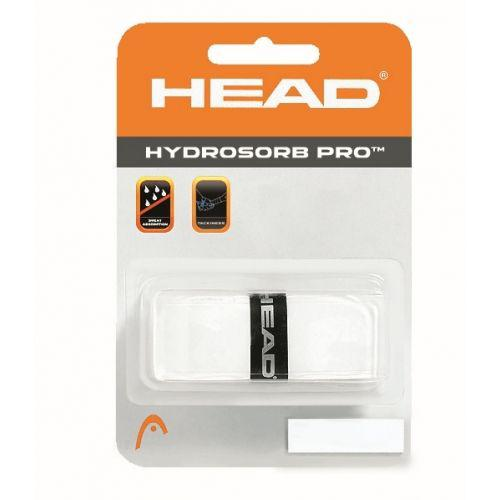 Grip Head Hydrabsorb tOUR-big
