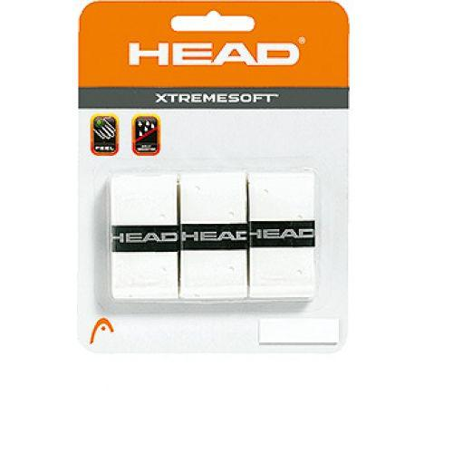 Grip Head xtremesoft-big
