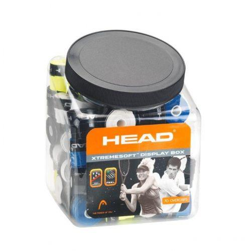 Grip Head Xtresoft 70 buc/box-big