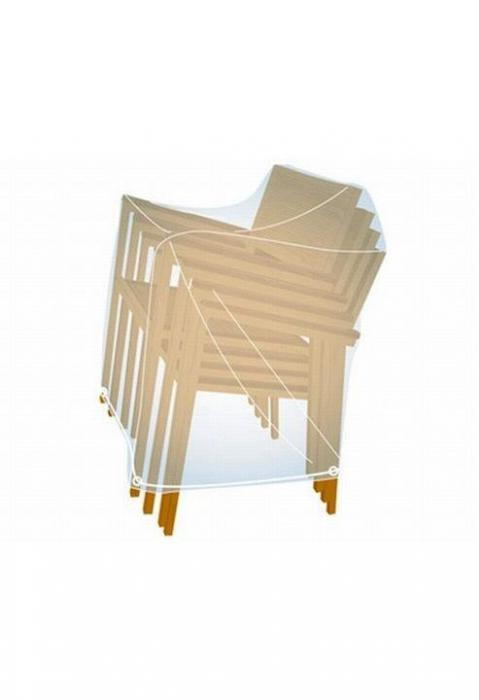 Husa scaune Campingaz 203250-big