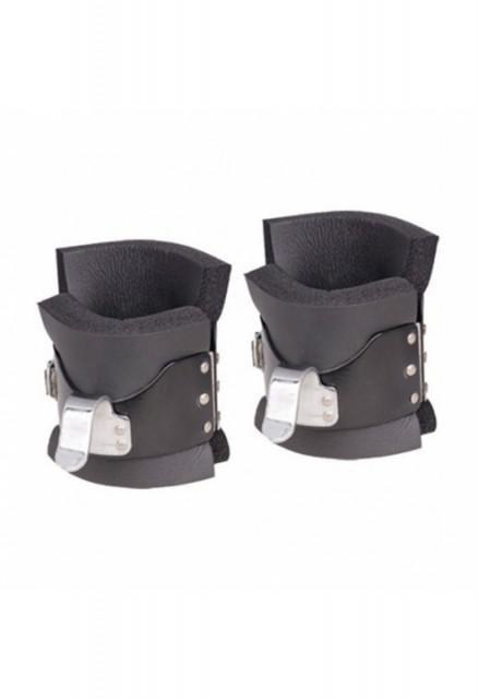 Inversion Boots Tunturi-big