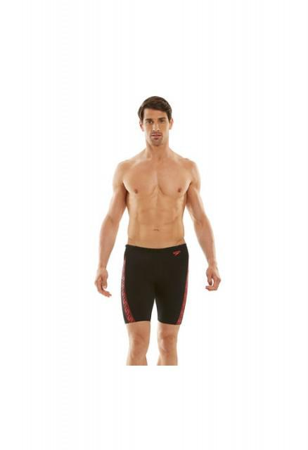 Jammer barbati Speedo monogram-big