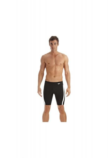 Jammer Speedo Essential-big