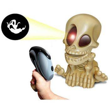 Jucarie Johnny the Skull-big