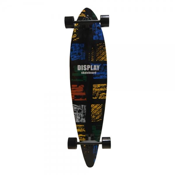 Longboard Sporter 221009-c-big