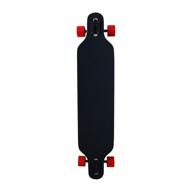Longboard Sporter C101 ABEC 9-a-big