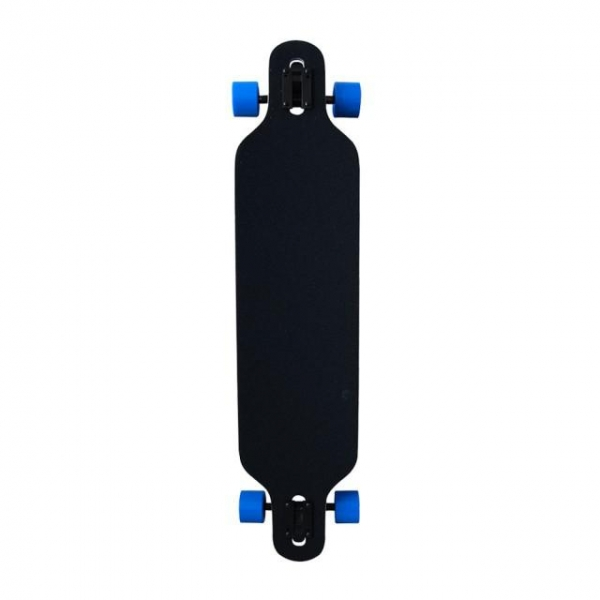 Longboard Sporter C101 ABEC 9-d-big