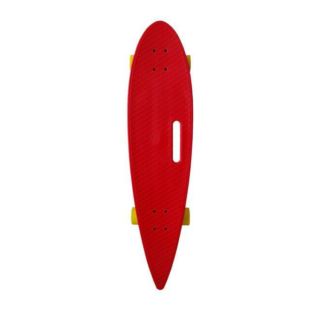 Longboard Sporter SPD36-a-big