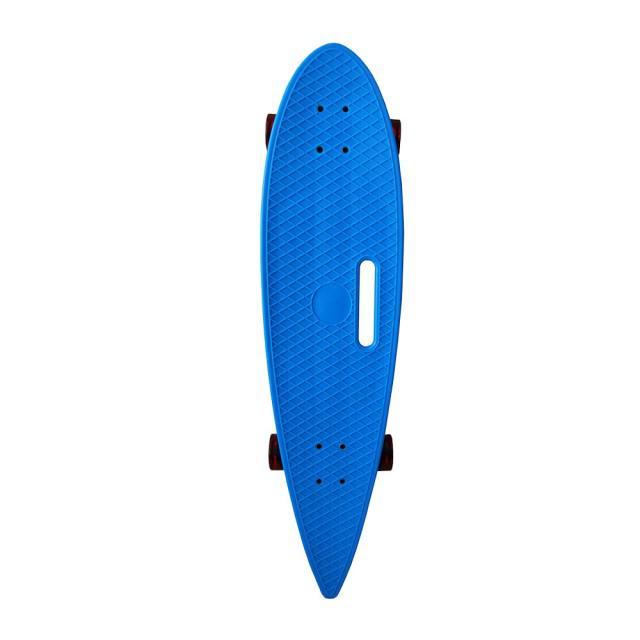 Longboard Sporter SPD36-b-big