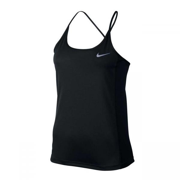 Maiou femei Nike W NK DRY MILER-big