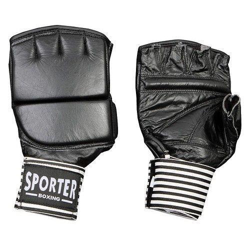 Manusi box si MMA L Sporter-big