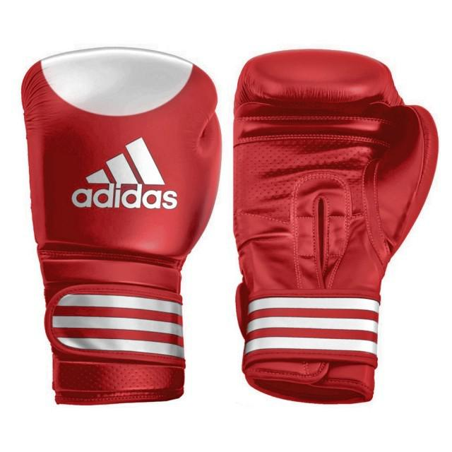 Manusi de box Adidas ULTIMA 14oz-big