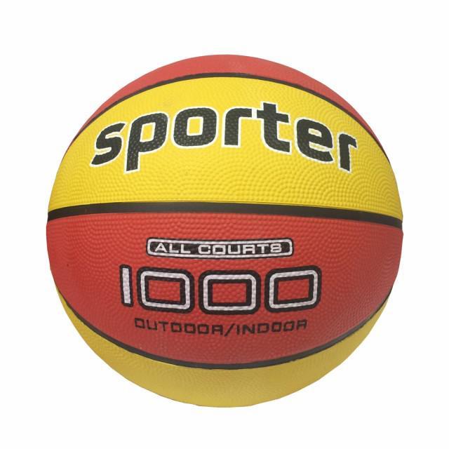 Minge baschet Sporter indoor/outdoor-big