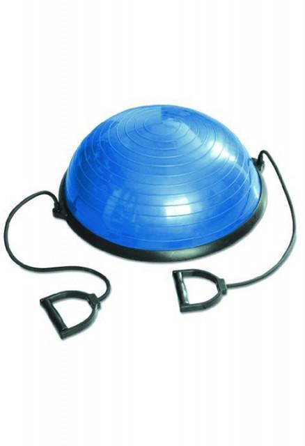 Minge echilibru Balance Trainer Tunturi-big
