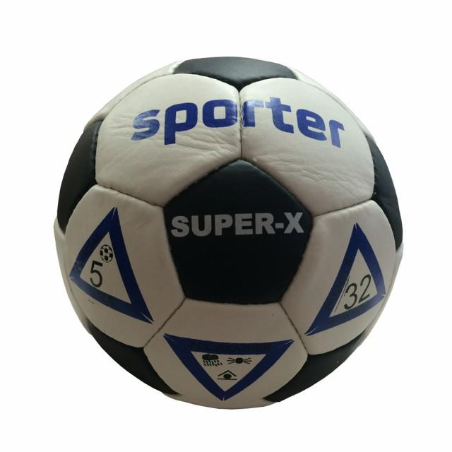 Minge fotbal Sporter Super-X-big