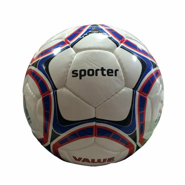 Minge fotbal Sporter Value-big