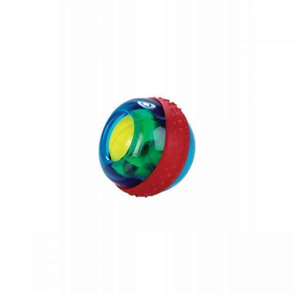 Minge pentru antrenarea incheieturii magic ball Energy Fit-big
