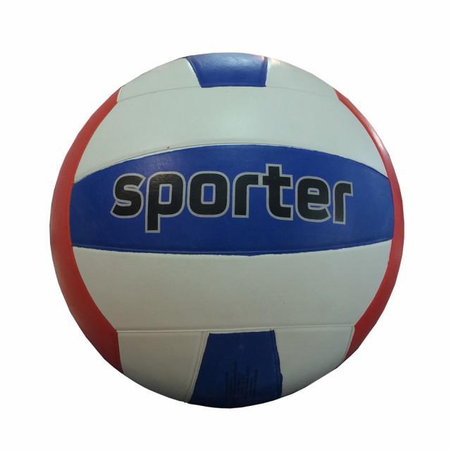 Minge volei Sporter indoor/outdoor-big