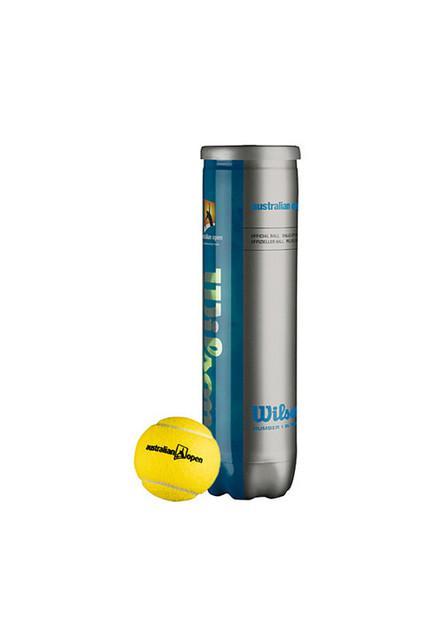 Mingi tenis Wilson Australian Open-big