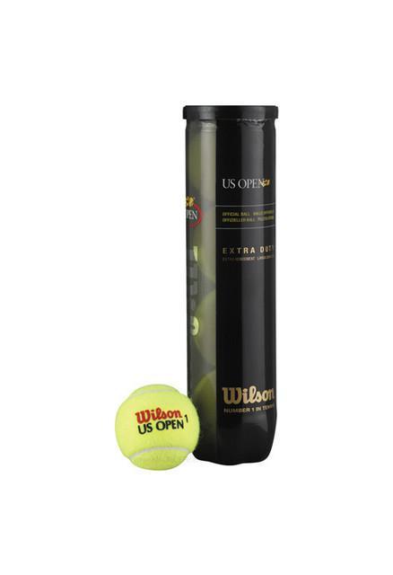 Mingi tenis Wilson Us Open-big