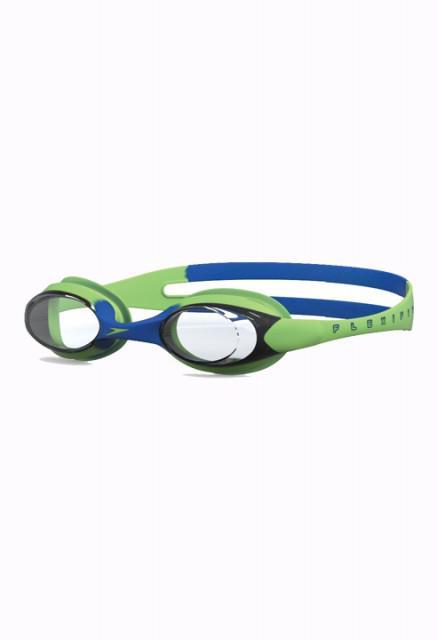 Ochelari copii Skoogle flexifit Speedo-big