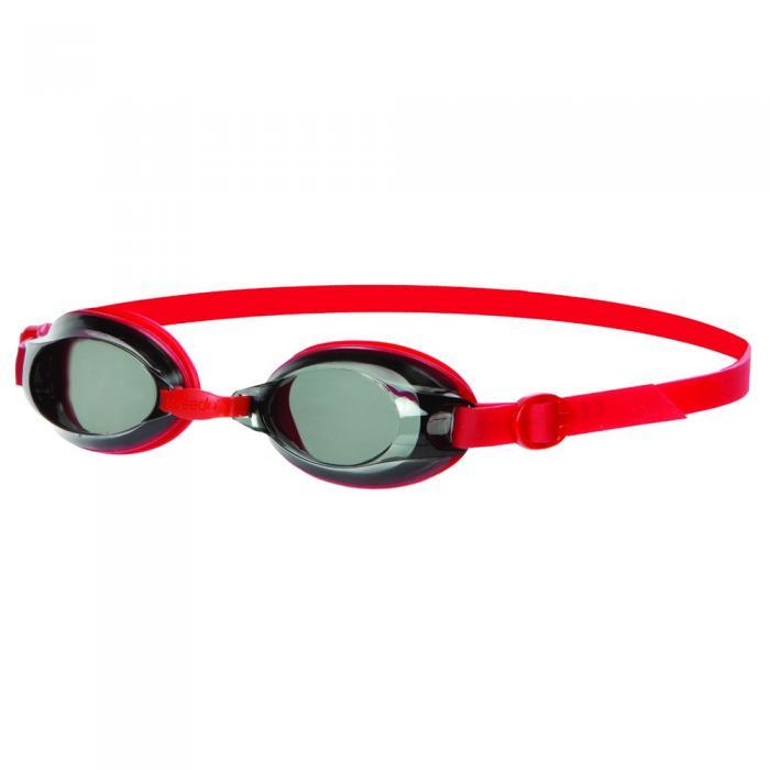 Ochelari copii Speedo jet v2-big