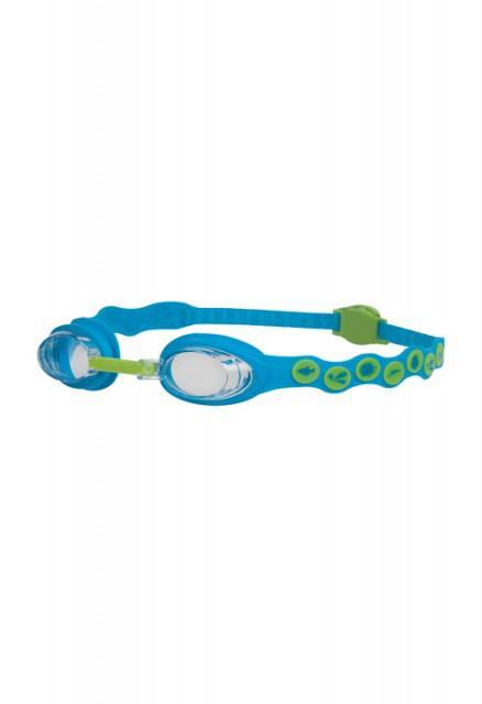 Ochelari de inot pentru copii Speedo Sea Squad-big