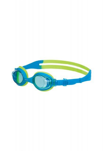 Ochelari de inot pentru copii Speedo Skoogle-big