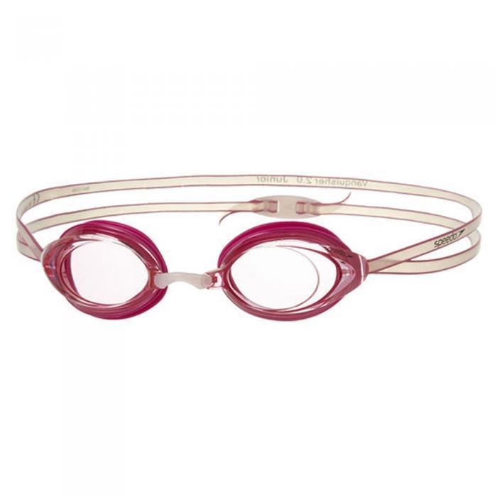 Ochelari de inot pentru copii Speedo Vanquisher 2.0 mirror-big
