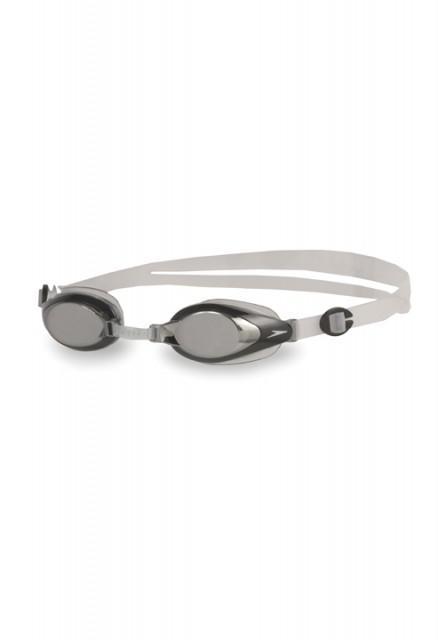Ochelari inot pentru copii Speedo mariner miror-big