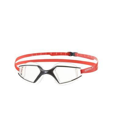 Ochelari inot Speedo Aquapulse Max negru/transparent-big