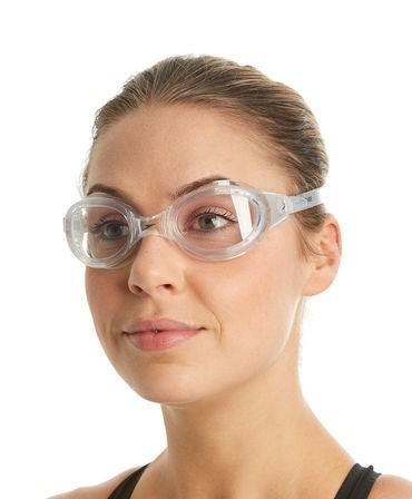 Ochelari inot Speedo Futura Biofuse Crystal-big