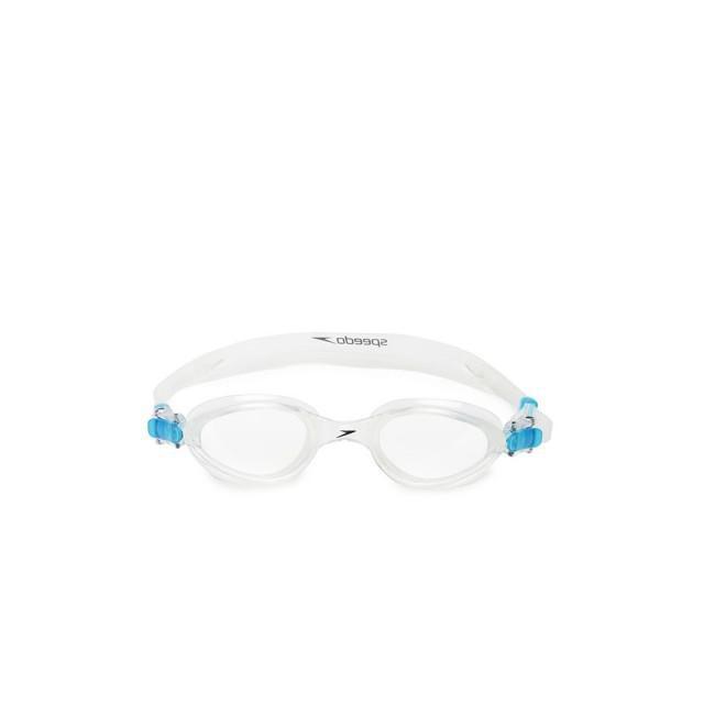 Ochelari inot Speedo Futura clear-big
