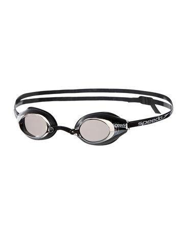 Ochelari inot Speedo pentru adulti Speedsocket mirror-big