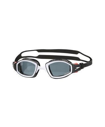 Ochelari pentru adulti Futura Biofuse Pro polarizati-big