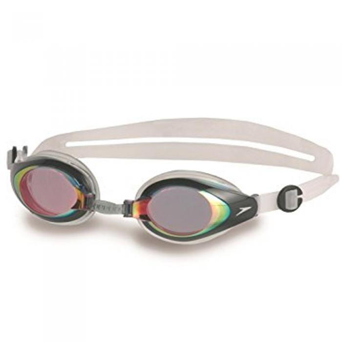 Ochelari pentru adulti Speedo Mariner Mirror-big