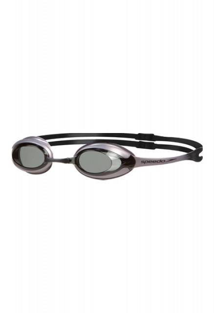 Ochelari Speedo merit-big
