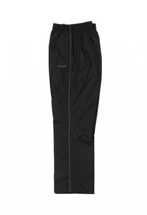 Pantaloni barbati Actuell FB91221-big