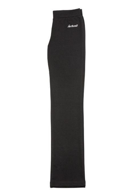 Pantaloni dama Actuell WP232001-big