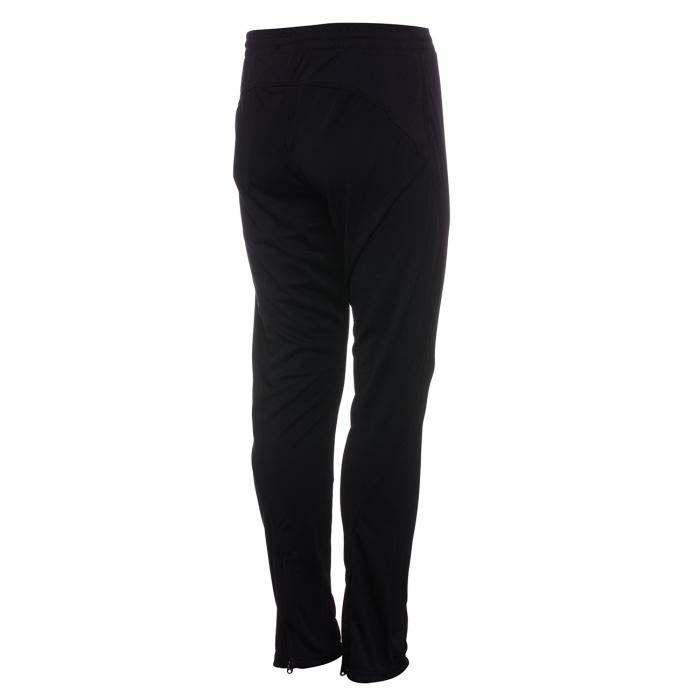 Pantaloni lungi barbati Lotto Smart negru-big