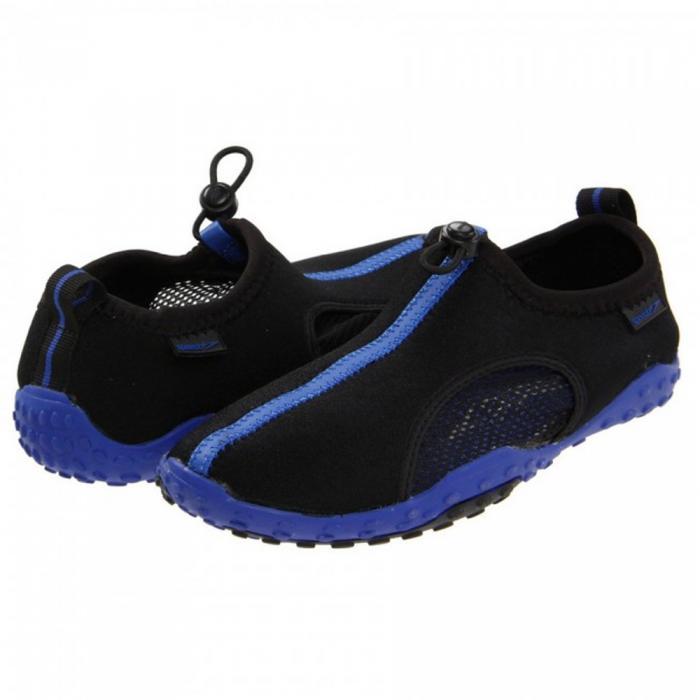 Pantofi barbati Speedo plaja/piscina Shorecruiser III-big