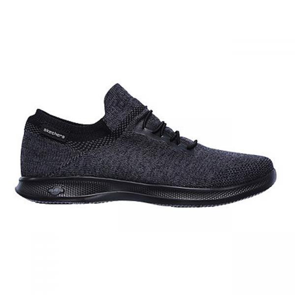 Pantofi dama Skechers Go Step Lite Efortless-big